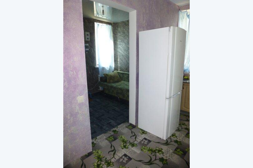 Домик в ялте, 40 кв.м. на 4 человека, 1 спальня, улица Сеченова, 9, Ялта - Фотография 4
