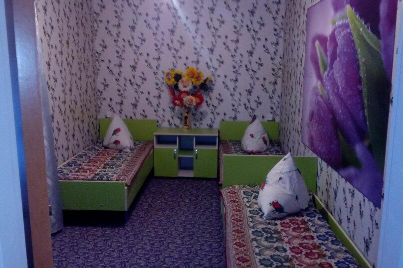"""Гостевой дом """"У Татьяны"""", Базарный переулок, 10А на 1 комнату - Фотография 65"""