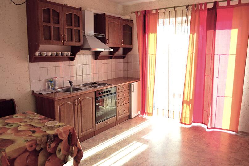 Отдельная комната, улица Аллея Дружбы, 106, Заозерное - Фотография 2