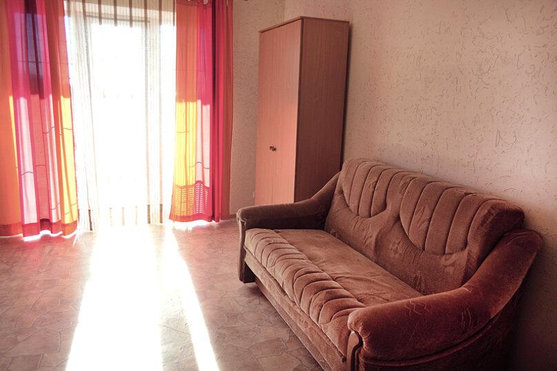 Отдельная комната, улица Аллея Дружбы, 106, Заозерное - Фотография 4