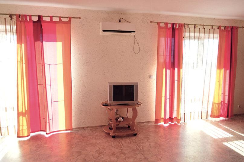 Отдельная комната, улица Аллея Дружбы, 106, Заозерное - Фотография 5