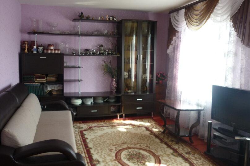 Комнаты или дом под ключ, 75 кв.м. на 6 человек, 3 спальни, с.Ивановское, 5, Суздаль - Фотография 2