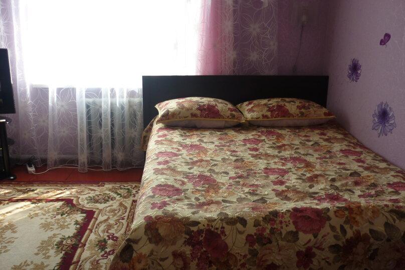 Комнаты или дом под ключ, 75 кв.м. на 6 человек, 3 спальни, с.Ивановское, 5, Суздаль - Фотография 3