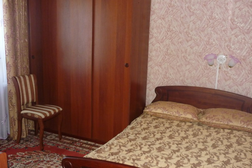 Комнаты или дом под ключ, 75 кв.м. на 6 человек, 3 спальни, с.Ивановское, 5, Суздаль - Фотография 4
