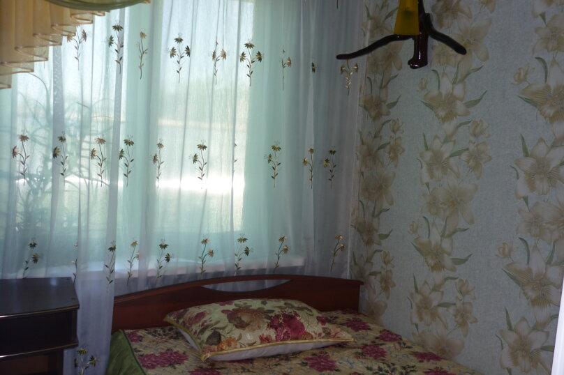 Комнаты или дом под ключ, 75 кв.м. на 6 человек, 3 спальни, с.Ивановское, 5, Суздаль - Фотография 5
