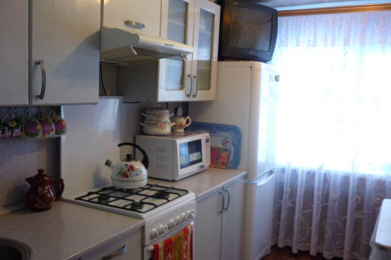 Комнаты или дом под ключ, 75 кв.м. на 6 человек, 3 спальни, с.Ивановское, 5, Суздаль - Фотография 6