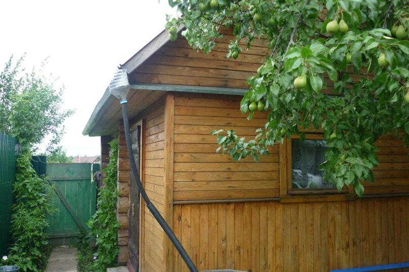 Комнаты или дом под ключ, 75 кв.м. на 6 человек, 3 спальни, с.Ивановское, 5, Суздаль - Фотография 10