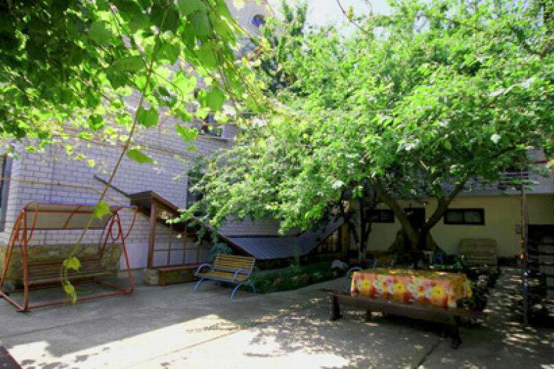 Гостевой дом Кормал, Морской переулок, 8 на 21 комнату - Фотография 7