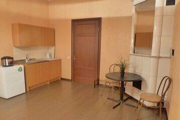 Гостевой дом, Дмитровский переулок, 4 на 4 номера - Фотография 2