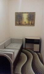 1-комн. квартира, 47 кв.м. на 4 человека, улица Трудящихся, Анапа - Фотография 4