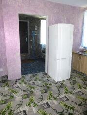 Домик в ялте, 40 кв.м. на 4 человека, 1 спальня, улица Сеченова, 9, Ялта - Фотография 3