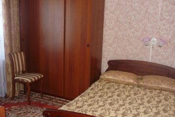 Комнаты или дом под ключ, 75 кв.м. на 6 человек, 3 спальни, с.Ивановское, Суздаль - Фотография 4