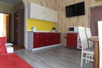 Дом на 4 человека, 2 спальни, улица Кирова, 37, Балаклава - Фотография 2