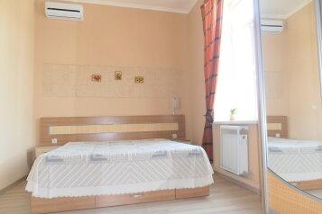 Дом на 4 человека, 2 спальни, улица Кирова, 37, Балаклава - Фотография 3