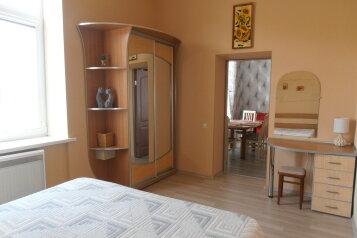 Дом на 4 человека, 2 спальни, улица Кирова, 37, Балаклава - Фотография 4