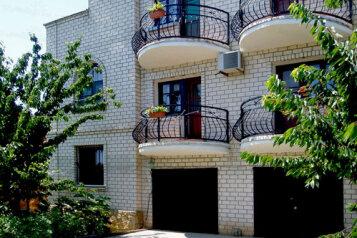 Гостевой дом, Морской переулок на 18 номеров - Фотография 2