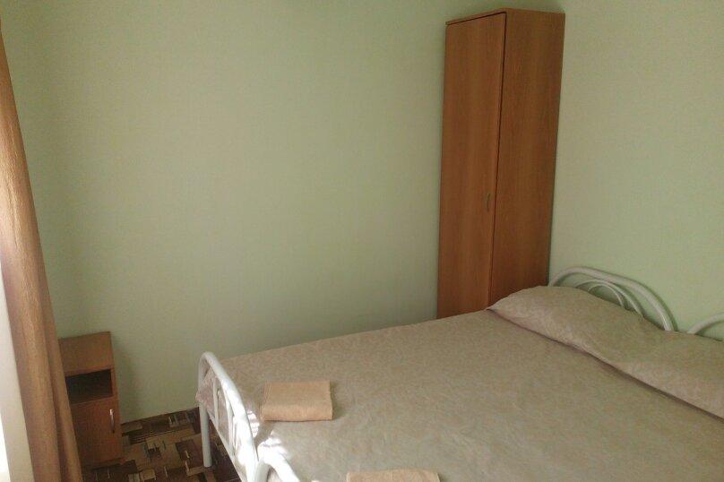 """Гостевой дом """"На Зеленой 14"""",  Зелёная , 14 на 5 комнат - Фотография 54"""