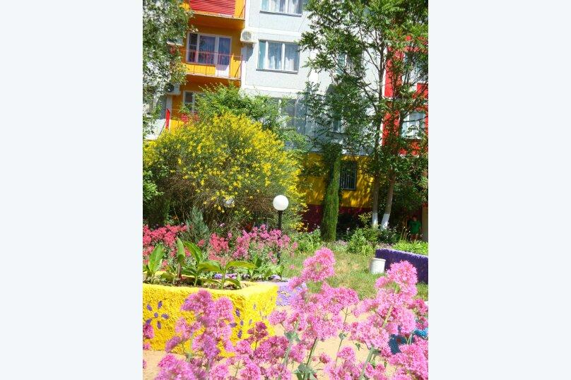 """Гостиница """"Бриз"""",  1 квартал, дом 2 на 47 номеров - Фотография 4"""