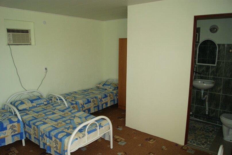 """Гостевой дом """"На Зеленой 14"""",  Зелёная , 14 на 5 комнат - Фотография 10"""