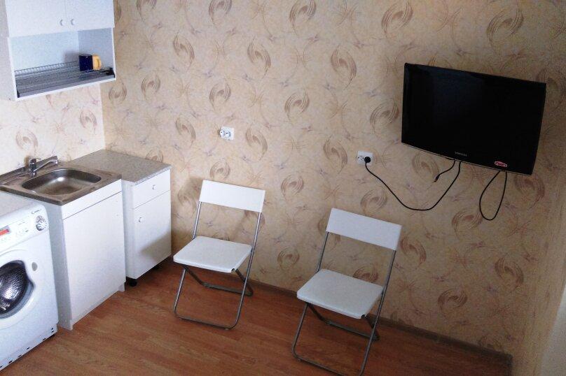 общежитие квартирного типа фото дизайн ромашковым хризантемам
