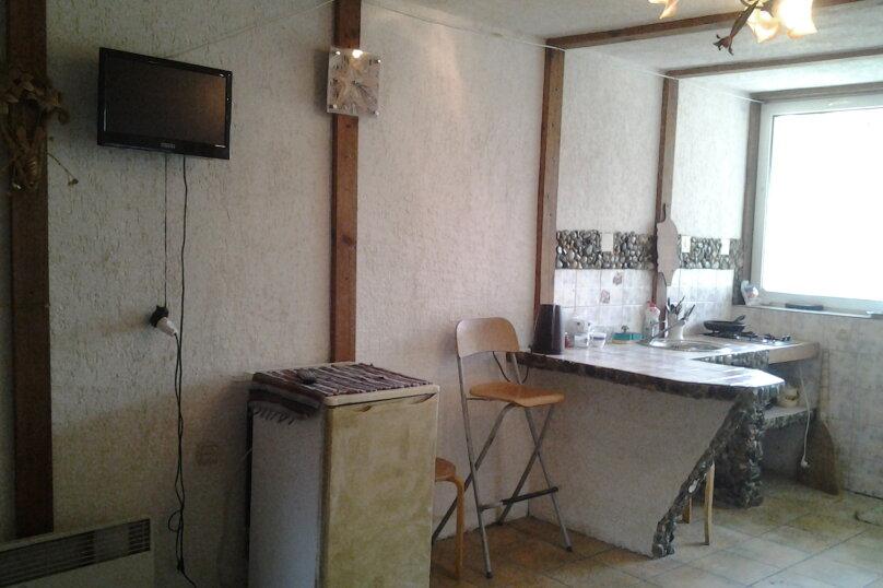 Бунгало (маленькие домики), 25 кв.м. на 5 человек, 1 спальня, Таллинская улица, 82, Лоо - Фотография 15