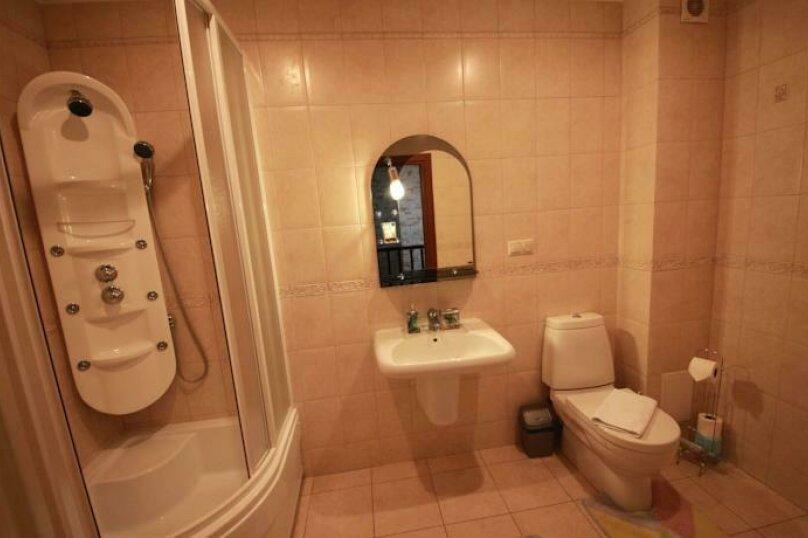 Эллинг, 140 кв.м. на 5 человек, 1 спальня, улица Ленина, 35, Алупка - Фотография 6
