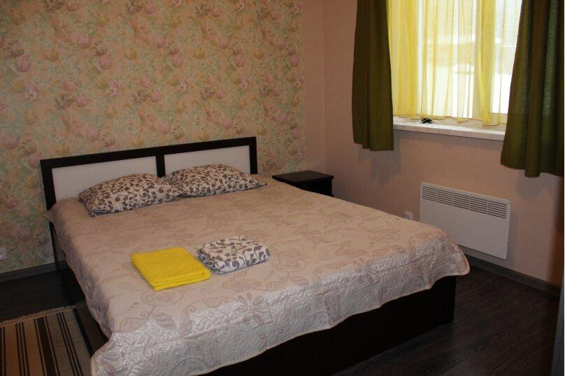 Коттедж в г.Лахденпохья, 82 кв.м. на 6 человек, 2 спальни, Тихая, 17, Лахденпохья - Фотография 8