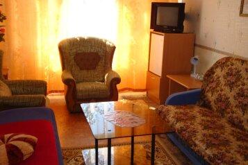 Отель,  1 квартал, дом 2 на 47 номеров - Фотография 4