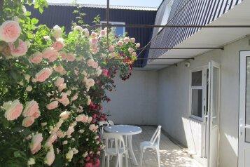 Гостевой дом,  Зелёная , 14 на 5 номеров - Фотография 4
