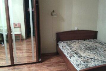 1-комн. квартира, 56 кв.м. на 4 человека, Крымская улица, Анапа - Фотография 2