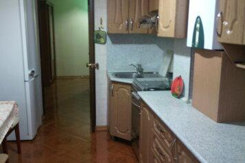 1-комн. квартира, 56 кв.м. на 4 человека, Крымская улица, Анапа - Фотография 4