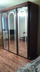 1-комн. квартира, 56 кв.м. на 4 человека, Крымская улица, 272, Анапа - Фотография 4