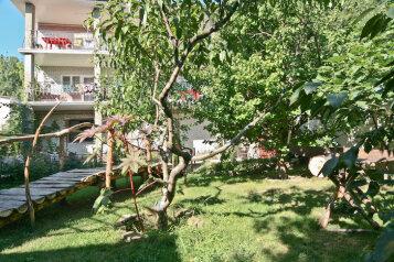 Гостевой дом, Андреевский переулок на 10 номеров - Фотография 3