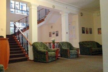 Гостиница, улица Ленина, 22 на 10 номеров - Фотография 2