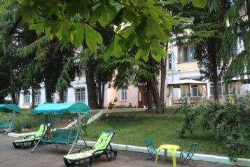 Гостиница, улица Ленина, 22 на 10 номеров - Фотография 3