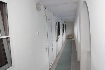 Гостевой дом, улица Лермонтова на 9 номеров - Фотография 3