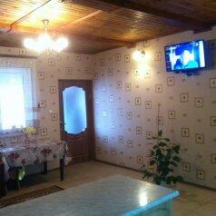 Дом, 150 кв.м. на 6 человек, 3 спальни, улица Истрашкина , Судак - Фотография 2