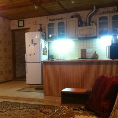 Дом, 150 кв.м. на 6 человек, 3 спальни, улица Истрашкина , Судак - Фотография 3