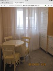1-комн. квартира, 39 кв.м. на 4 человека, Крымская улица, Анапа - Фотография 2