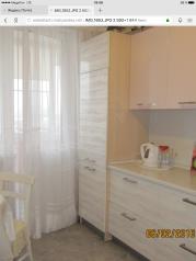 1-комн. квартира, 39 кв.м. на 4 человека, Крымская улица, Анапа - Фотография 3