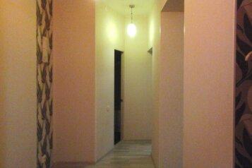 2-комн. квартира, 60 кв.м. на 4 человека, Вязовская улица, 4А, Ленинский район, Нижний Тагил - Фотография 2