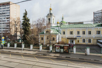 1-комн. квартира, 34 кв.м. на 3 человека, Новокузнецкая улица, Москва - Фотография 2