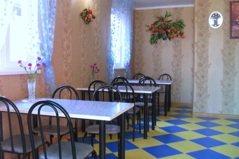 """Гостевой дом """"На Николаевской 25"""", Николаевская улица, 25 на 12 номеров - Фотография 2"""