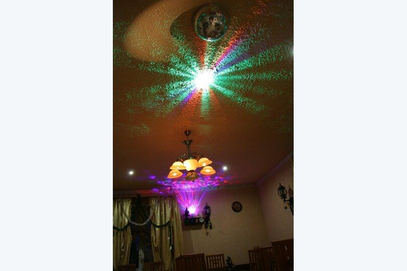 Дом, 200 кв.м. на 6 человек, 3 спальни, село Бисерово, 10, Старая Купавна - Фотография 47