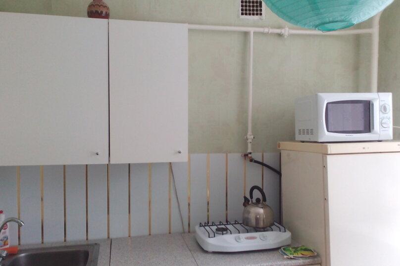 2-комн. квартира, 46 кв.м. на 4 человека, проспект Карла Маркса, 36, Кингисепп - Фотография 2