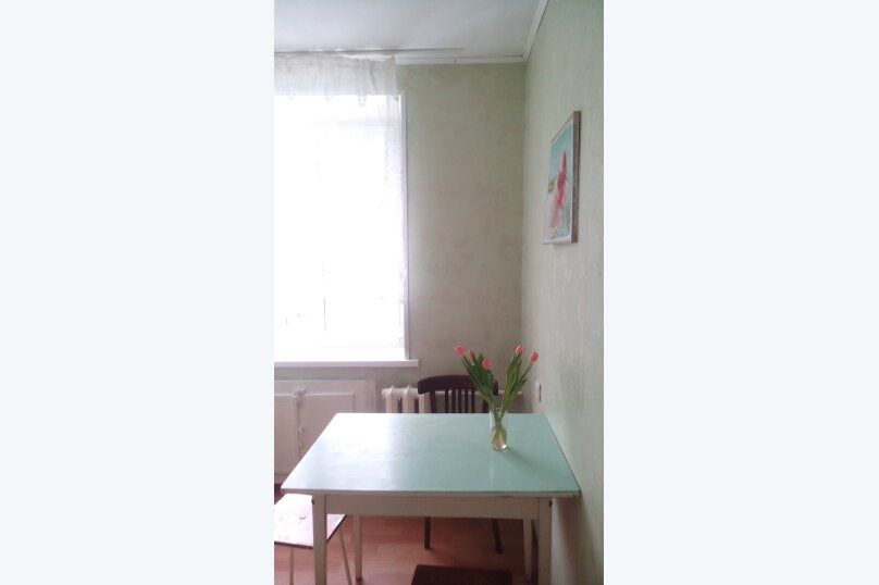 2-комн. квартира, 46 кв.м. на 4 человека, проспект Карла Маркса, 36, Кингисепп - Фотография 6