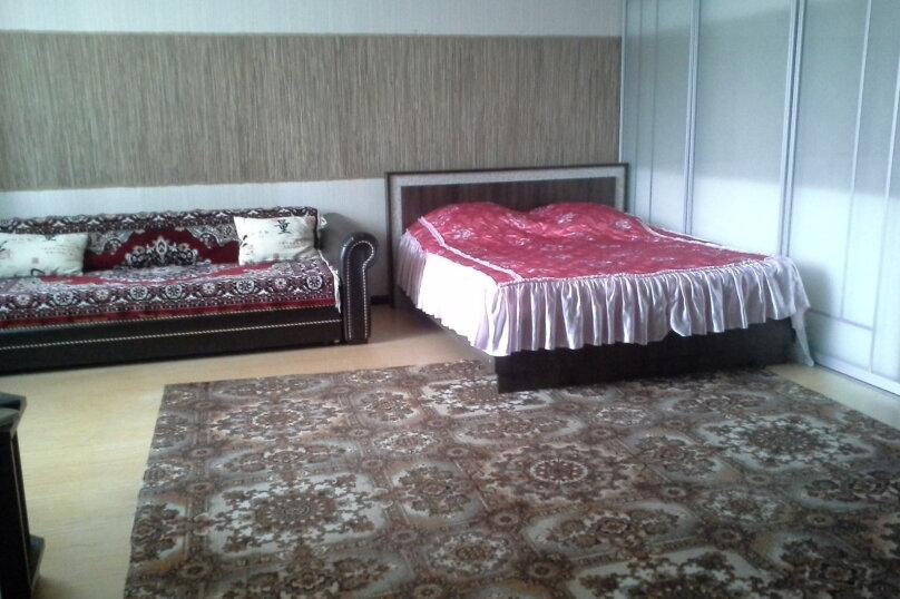 """Гостевой дом """"Анастасия"""", улица Самбурова, 240 на 14 комнат - Фотография 32"""