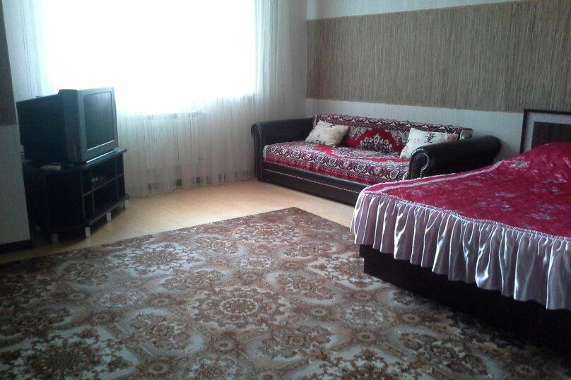 """Гостевой дом """"Анастасия"""", улица Самбурова, 240 на 14 комнат - Фотография 33"""