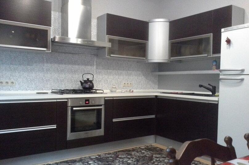 Отдельная комната, улица Самбурова, 240, Анапа - Фотография 1