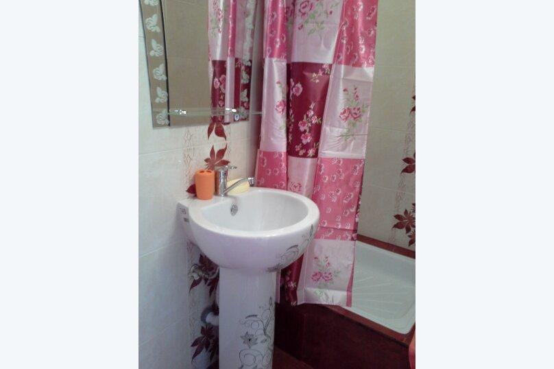 """Гостевой дом """"Анастасия"""", улица Самбурова, 240 на 14 комнат - Фотография 34"""